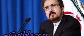 بهزودی فرد جدیدی در سفارت کشور عزیزمان ایران در چین جایگزین «همتی» میشود / سخنگوی وزارت خارجه