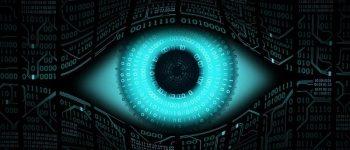 شناسایی شاخصه های شخصیتی با حرکت چشمها